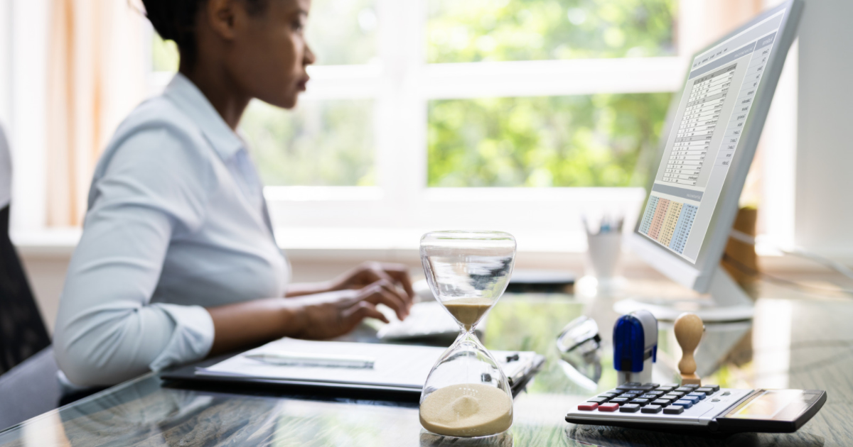 bookkeeping-short-course-iq-academy
