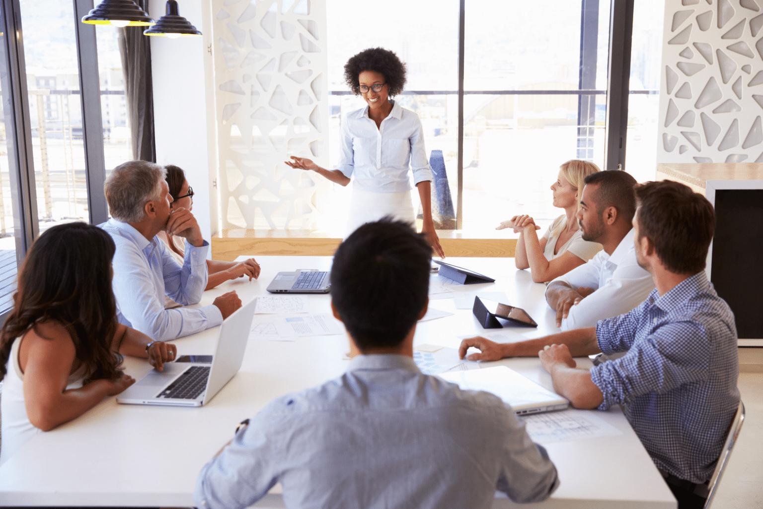 employee-wellness-short-course-iq-academy