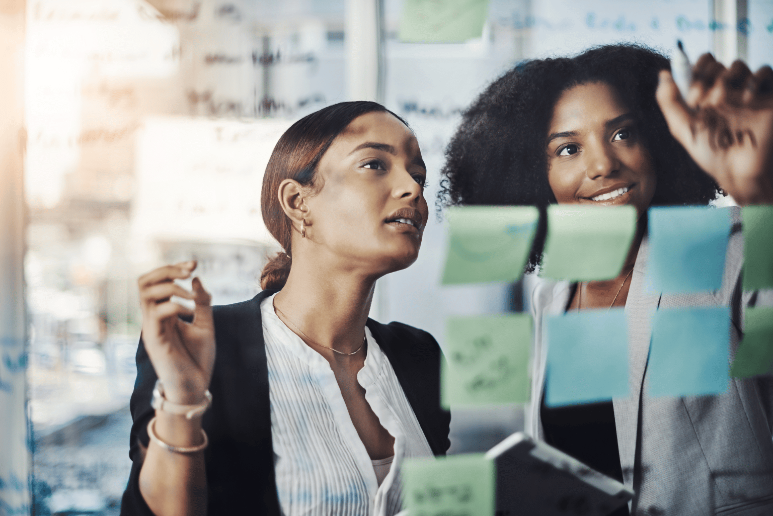 marketing-management-short-course-iq-academy