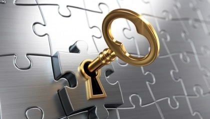 Secrets to success - iQ Academy