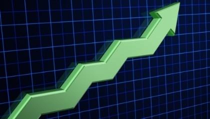 Top 8 booming job industries - iQ Academy