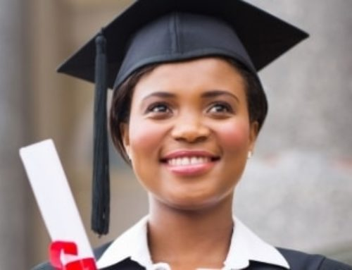 Accreditation why it's important and how to find your institution's accreditation status