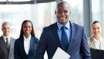 Top 10 HR trends - iQ Academy