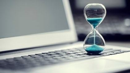 Tips on time managment - iQ Academy