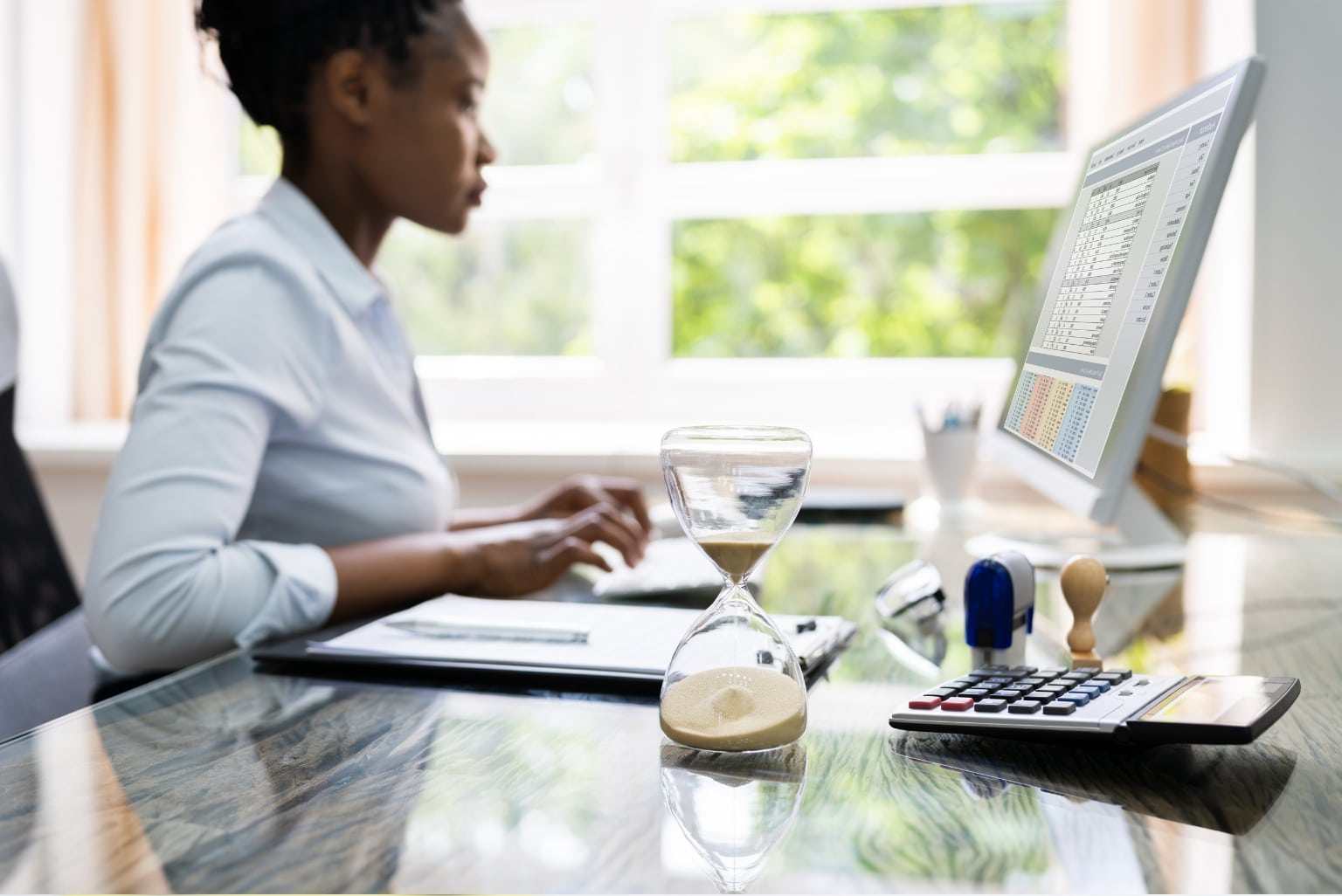 Bookkeeping Short Course - iQ Academy