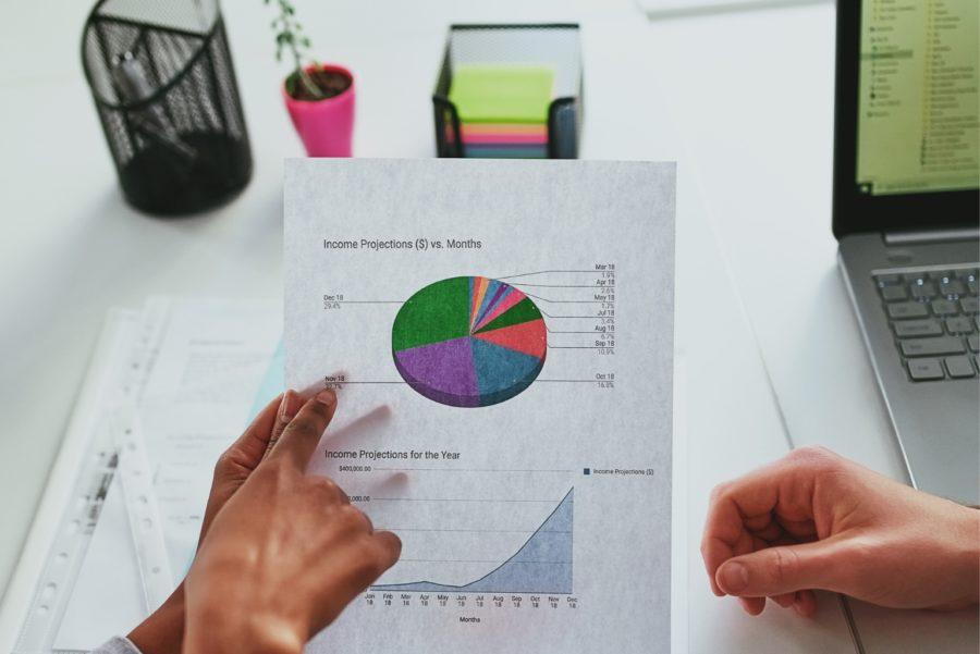 Marketing Management Short Course - iQ Academy
