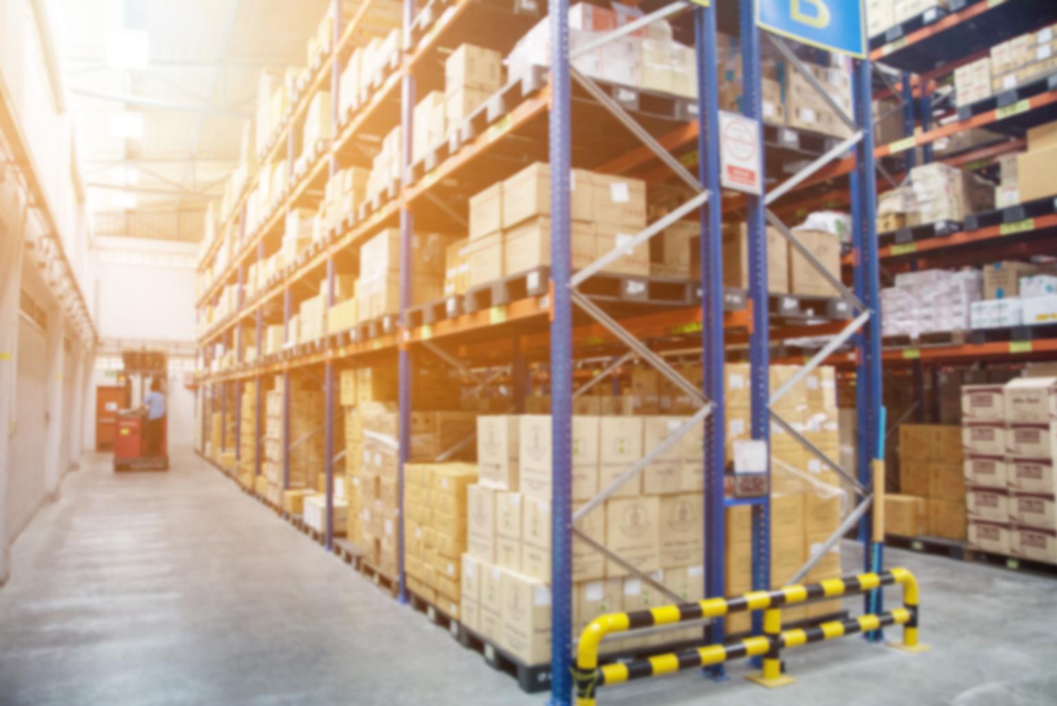 Supply Chain Management - Short Course - iQ Academy