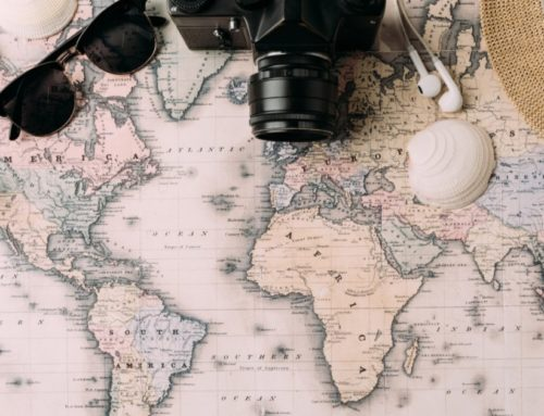 Top 5 Tourism Careers in South Africa